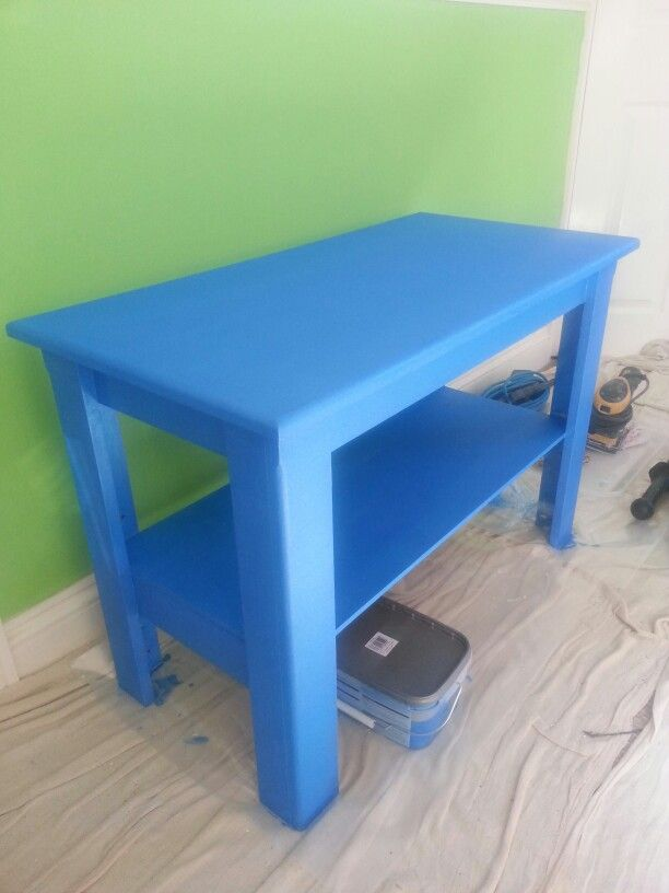 1000+ Images About Dollhouse Table / Stand On Pinterest