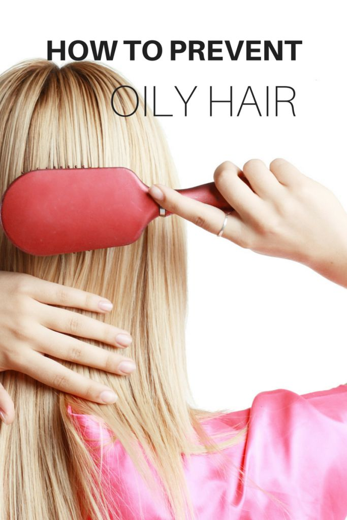 39 best ESSENTIOUS Hair Care Blog images on Pinterest ...