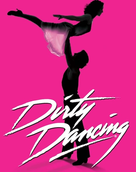 Dirty Dancing - Theatre Show