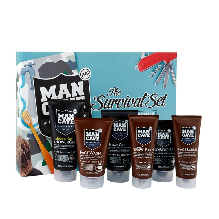Man Cave Face Scrub : Best images about valentine s day justbeyou on
