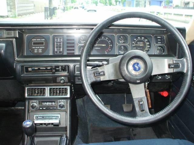 ミニバンとsuvの融合 Tjクルーザー スライドドアのsuv Toyota