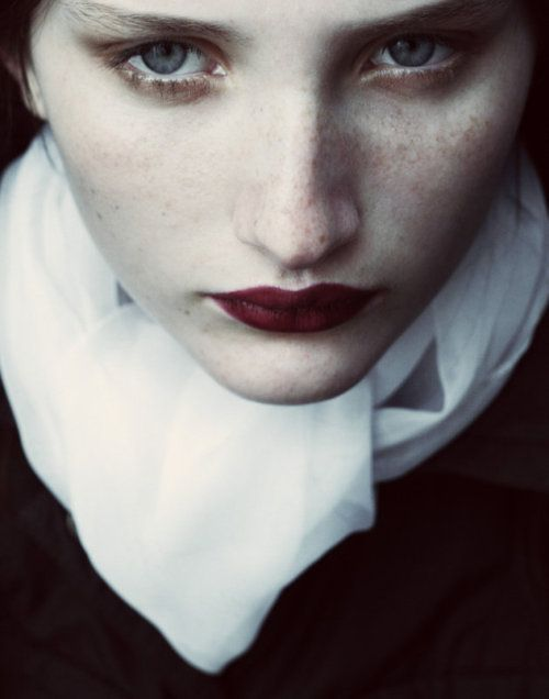 Erin Skipley
