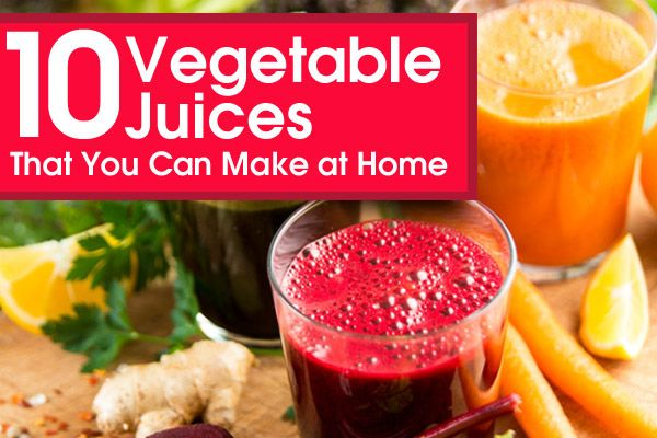 how to make healthy smoothies with fruit and vegetables recipes for healthy juiced vegetables and fr