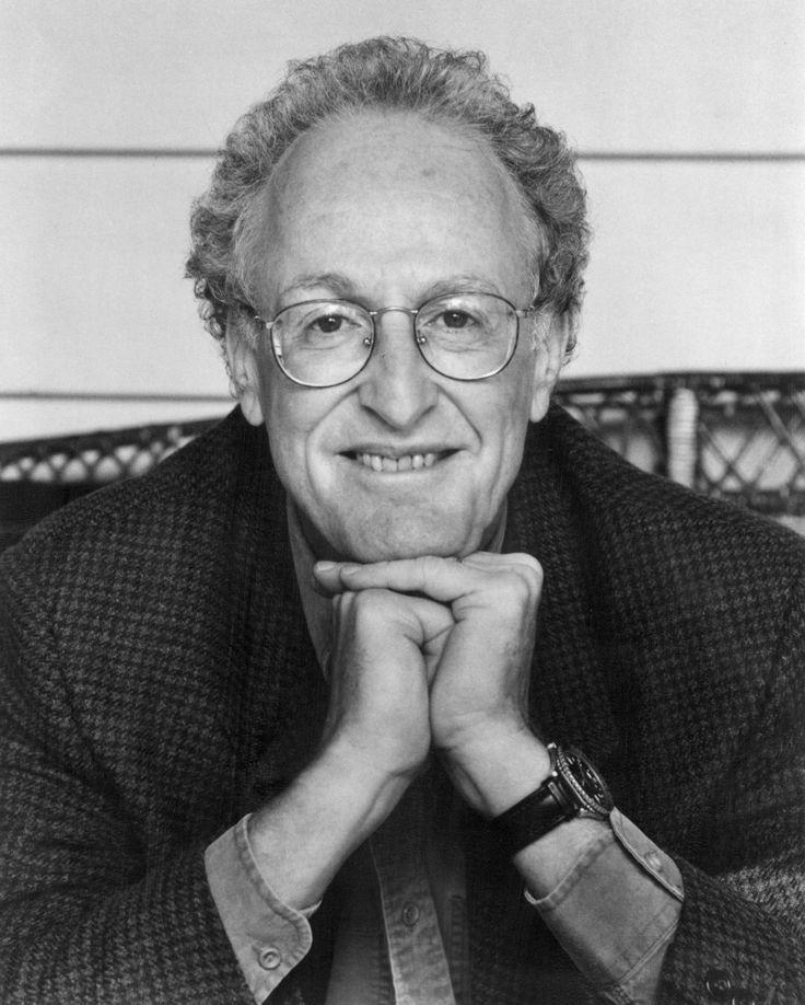David Shire  - (ca.  1995)