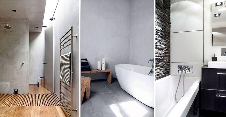 Dit zijn dé badkamertrends voor 2016