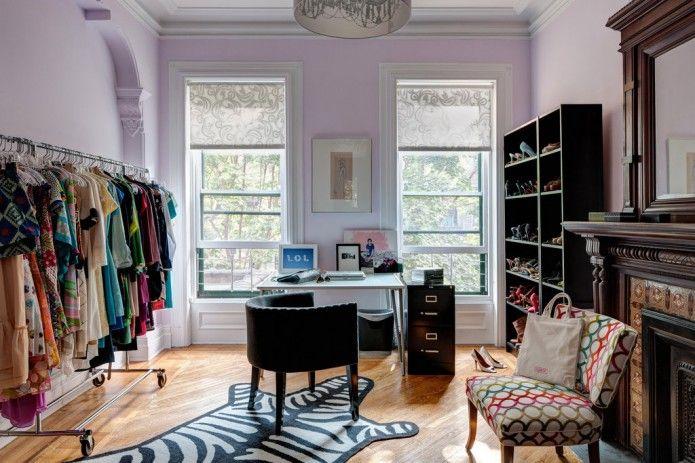 29 Best My Hollywood Regency Dressing Room Images On
