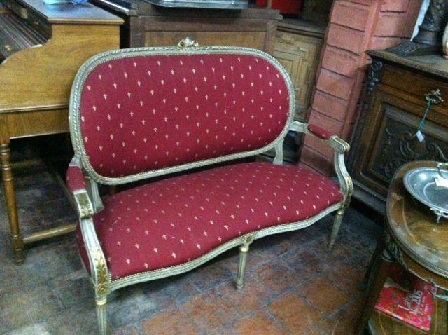 Las 25 mejores ideas sobre sillones individuales en - Sillones clasicos modernos ...