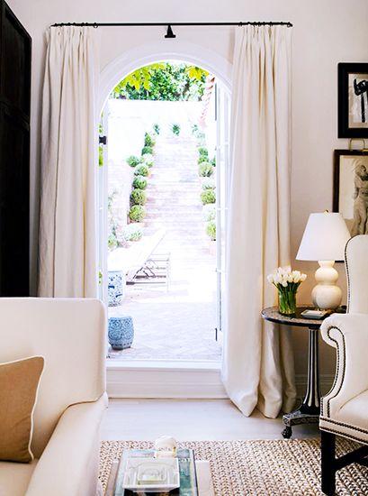 Best 25 Arch Doorway Ideas On Pinterest Archway Molding Doorway Trim Ideas And Round Doorway