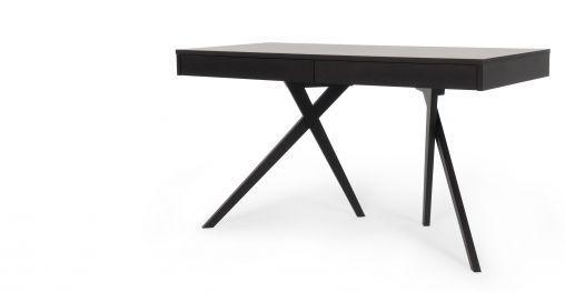 1000 ideas about schreibtisch eiche on pinterest eiche. Black Bedroom Furniture Sets. Home Design Ideas
