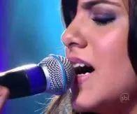 Música para Acalmar o Espírito - Gabriela Rocha - Aleluia (Hallellujah)