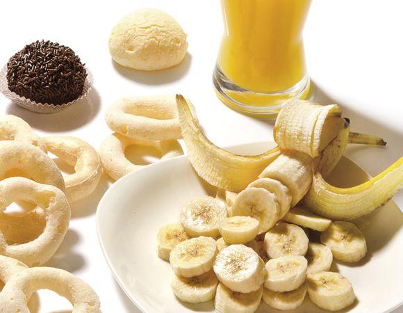 Dieta para Ganhar Massa Muscular Magra: Receitas para Secar Barriga!