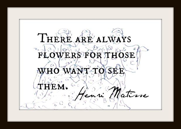 Great Quotes On Pinterest: Best 25+ Famous Artist Quotes Ideas On Pinterest