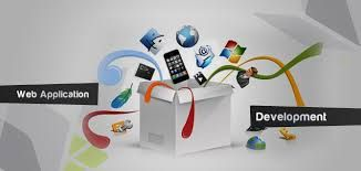 Solutions Player services parting with the Web Software Development, Application & Software Development in Pakistan with the increasing technology on the globe.