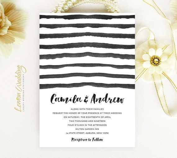 find this pin and more on bridal shower invitations inexpensive