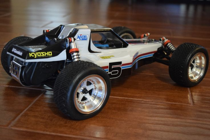 cars radio control with 379146862362605690 on Mdp photo thumbnails as well Buy rc car parts together with 1960 1961 Pontiac Ventura2 additionally 1000207464 besides Vehicles Transporter Audi A8.