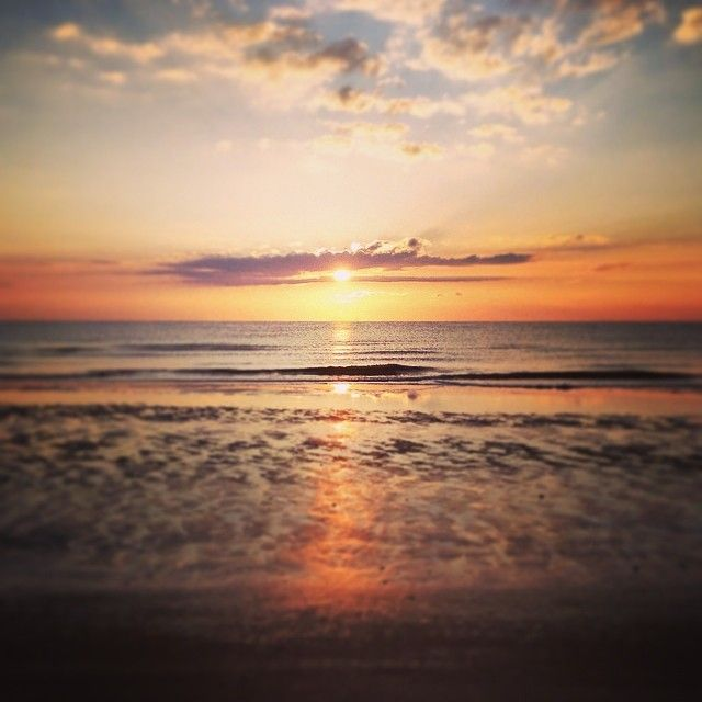 Alba in Riviera - Instagram by martaol92