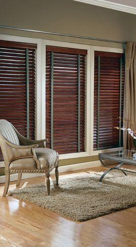 93 Best Images About Window Blinds On Pinterest Roman