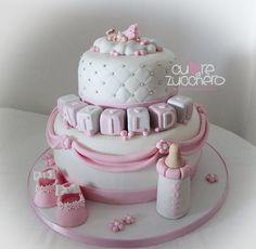 CAKE DESIGN STUCCARE CREPE - Cerca con Google