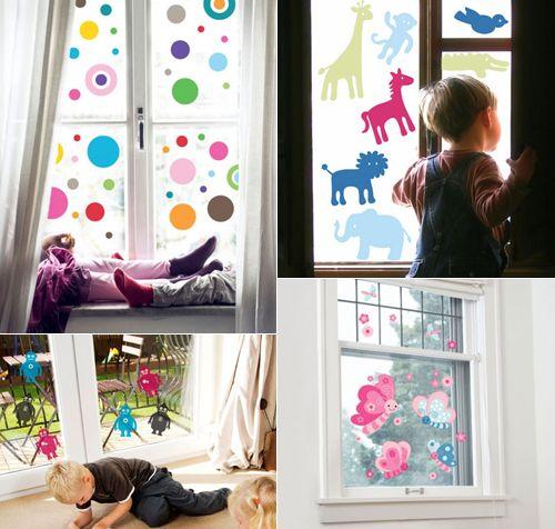 vinilos_ventanas