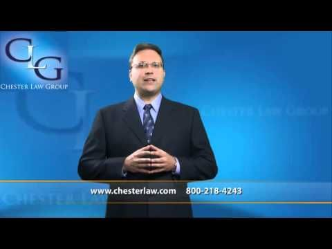 Ohio Personal Injury Lawyer States Be Wary Of Adjusters - YouTube #personal_injury_attorney #truck_accident_lawyer #ohio_attorney #wrongful_death_lawyer #Legal_Advice
