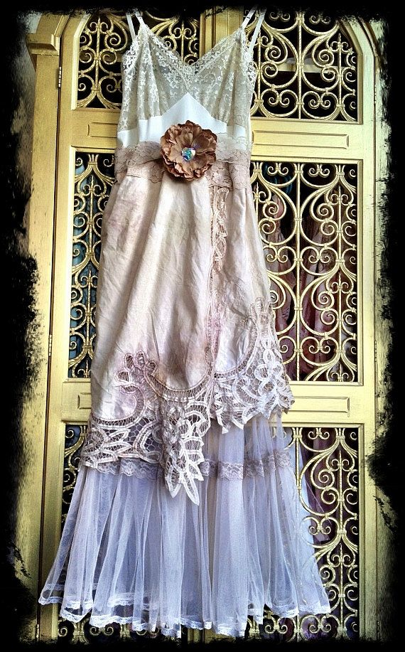 Best 25 tea stains ideas on pinterest country sampler for Wedding dress stain removal