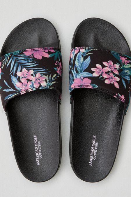 AE Pool Slide Sandal