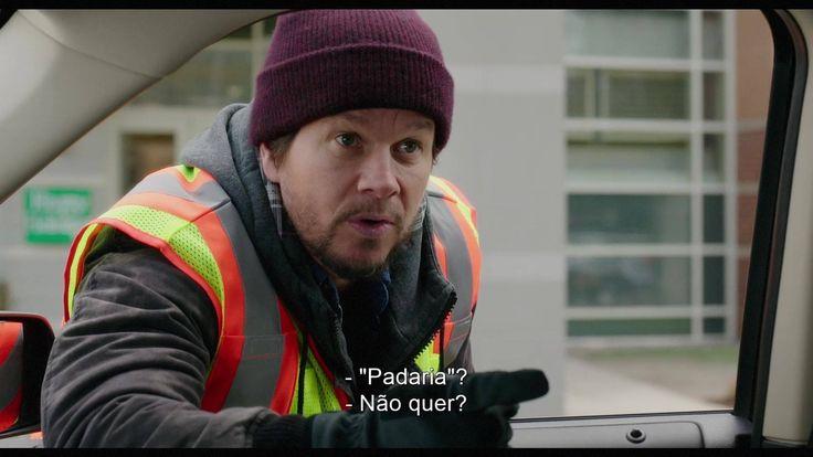 Os papais voltaram! Confira o trailer de 'Pai em Dose Dupla 2'!