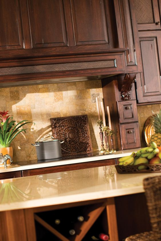 17 best images about british colonial cabinetry on for Colonial style kitchen cabinets