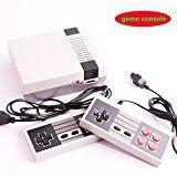 #8: Actualización Retro consola de juegos con 600construido en los JuegosMini HDMI Video Game Machine Control Dual           https://www.amazon.es/Actualizaci%C3%B3n-consola-600-construido-Machine-Control/dp/B074XFZMZL/ref=pd_zg_rss_ts_t_1642006031_8          #juegosniños #videojuegosinfantiles  #videojuegosparaniños