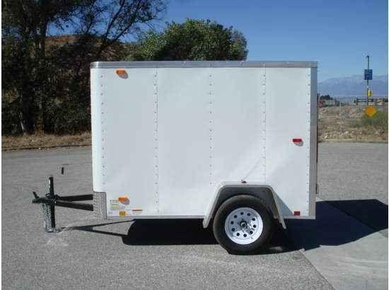 best 25 box trailer ideas on pinterest mobile bar food trucks near me and google search bar. Black Bedroom Furniture Sets. Home Design Ideas