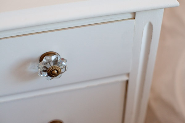 Antique Knobs From Anthropologie Home Ideas Pinterest