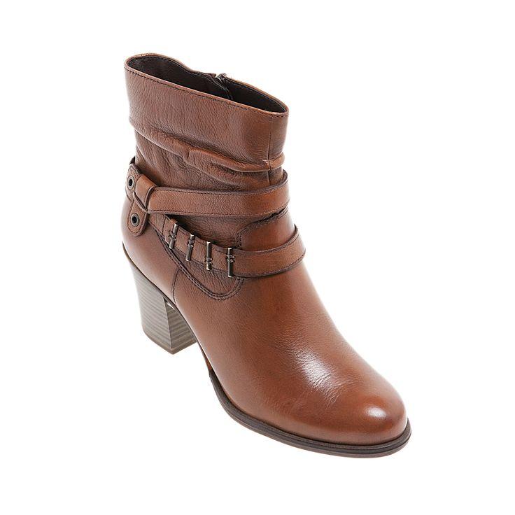 ΜΠΟΤΑΚΙ TAMARIS | Γυναικεία και Αντρικά Παπούτσια | Επώνυμα Παπούτσια online