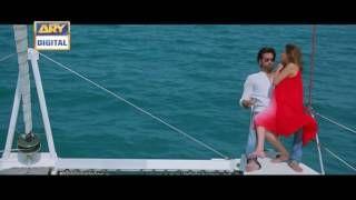 jay mundiya jawani phir nahi ani | Music Jinni