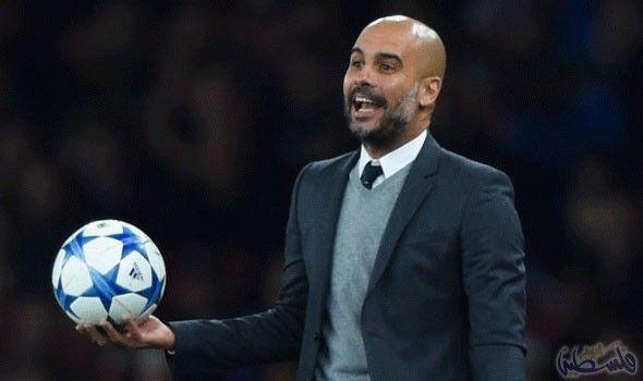 الاتحاد الإنجليزي يعتذر عن تصريحاته بشأن ارتكاب جوارديولا مخالفة Soccer Sports Soccer Ball