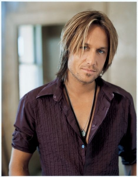 Keith Urban Confirms Return To American Idol & Reveals New Album Cover -- http://www.k102.com/pages/wuc.html?feed=326753=11537904