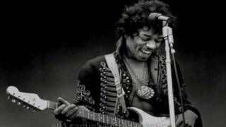 Little wing- Jimi Hendrix. - YouTube