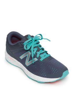 New Balance  Womens 520 Running Shoe