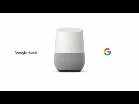 YouTube - Google Home, the new wireless speaker from the famous search engine is more attractive and sounds better than the Echo of Amazon :) Source by iotbestdevices   #amazon black friday 2017 #amazon black friday 2017 uk #amazon black friday dates #amazon black friday deals #amazon black friday ps4 #amazon black friday sales figures #amazon black friday uk