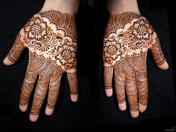 400-simple-mehndi-designs-for-hands-pakistani-mehndi-design-38