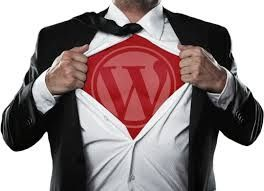 It is good that you have hired professionals to handle the entire WordPress web development. Obviously, they built a great website for you. But, being an owner of the website, you cannot forget the website after its designing. WordPress is an easy to handle platform, therefore you can take care of the maintenance process on your own.Visit http://gwdservices.quora.com/Web-Development-in-WordPress