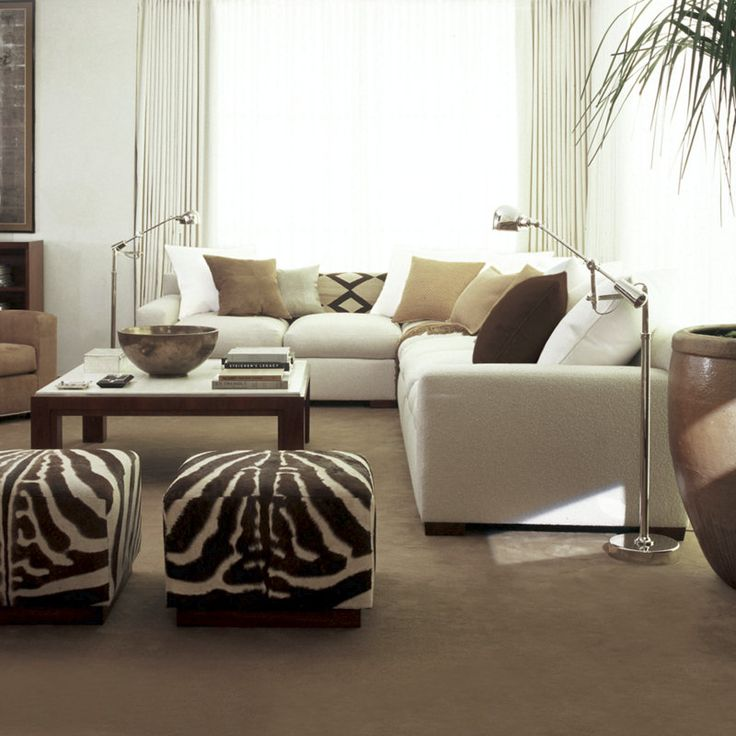 Home Sofa Design Collection Best Decorating Inspiration