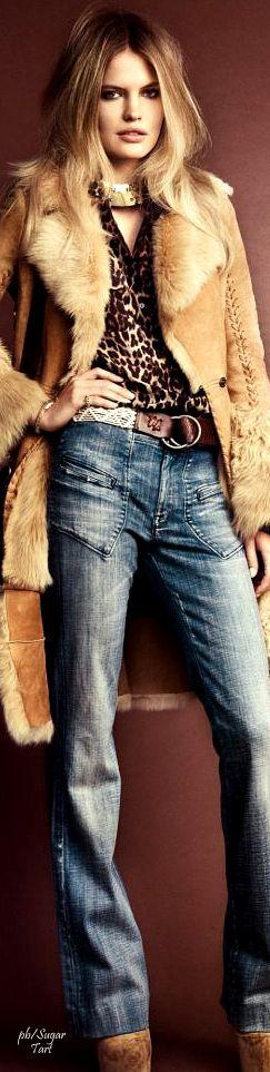 • тнє LOOK BOOK •  ✿ιиѕριяαтισи❀  • Babz ✿ #abbigliamento