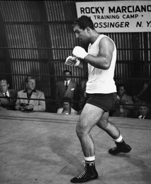 154 best All about Boxing images on Pinterest Marshal arts - best of boxing blueprint meaning