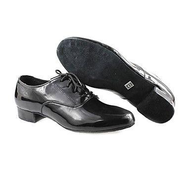 Ultimos Modelos de Zapatos para Hombres - Para Más Información Ingresa en: http://hombreselegantes.com/ultimos-modelos-de-zapatos-para-hombres/