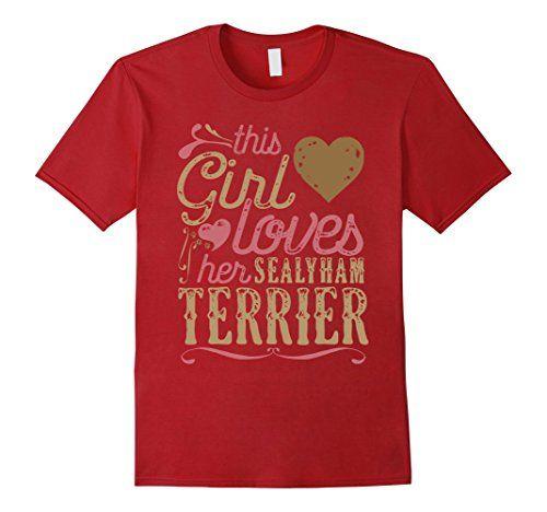 Sealyham Terrier Shirt - Dog TShirt Dogs Gift Tee. Agreed?  Sealyham Terrier Shirt, Sealyham Terrier Tshirt, Sealyham Terrier Clothes, Sealyham Terrier Mug, Sealyham Terrier, Sealyham Terriers,  #roninshirts