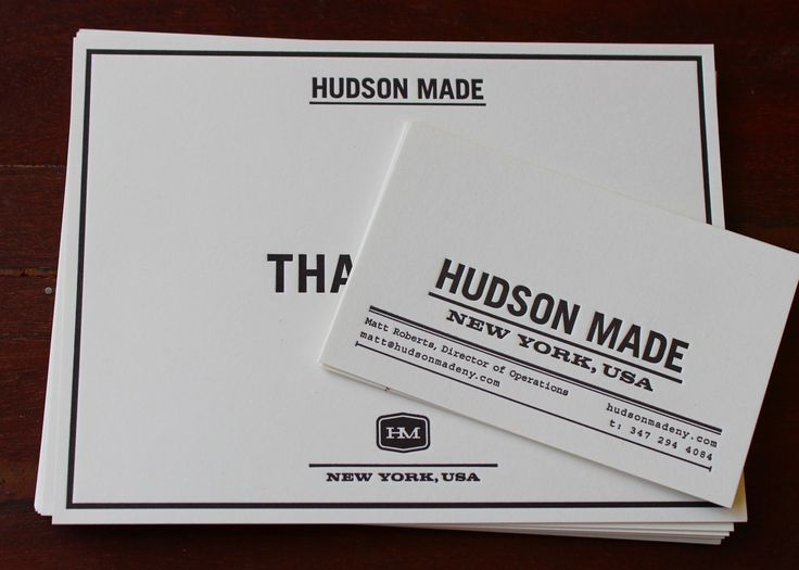 24 best business card inspiration images on pinterest lipsense business stationery for the wonderful hudson made reheart Gallery
