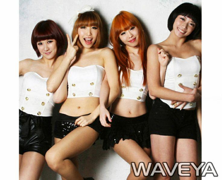Waveya Dance Team (waveyateam.com)