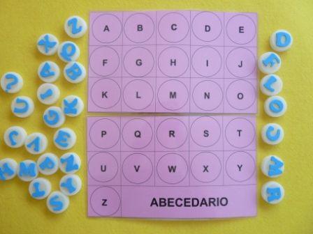 ABECEDARIO TAPONES 2 JPEG