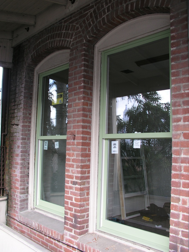 22 Best Images About Window And Door Projects On Pinterest
