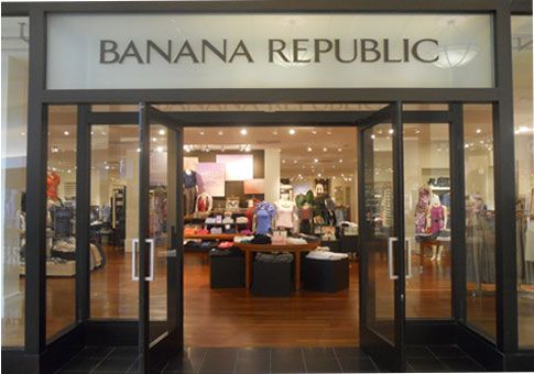 Banana Republic discounts include sales on already reduced merchandise and deals on specific products, like dresses, sweaters, or suits. Related Stores Offers Related To Banana Republic Coupons80%().